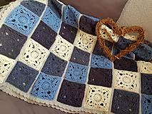 Úžitkový textil -  - 9291938_