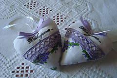 Darčeky pre svadobčanov - Svadobné srdiečko - 9293484_