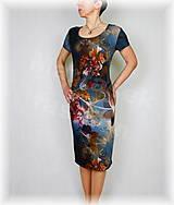 Šaty - Šaty vz.400 - 9294413_