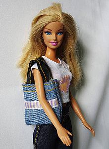 2a29cbe09ca2 Oblečenie pre princezné - TrishaFate   SAShE.sk