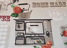 Textil - látka vidiek - 9300234_