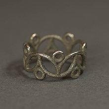 Prstene - Lekno - Myjava - 9306998_