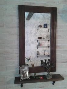 Zrkadlá - Zrkadlo Aranama - 9305367_