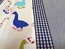 Úžitkový textil - obrus HUSY - 9304408_