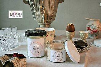 Svietidlá a sviečky - Kokosíno - 9307620_