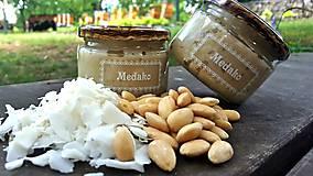 Potraviny - Medako - 9315356_