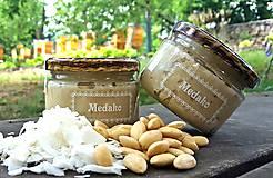 Potraviny - Medako - 9315359_