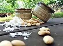 Potraviny - Medako - 9315363_