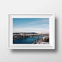 Fotografie - Praha - 9314590_