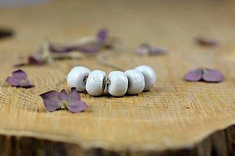 Náhrdelníky - náhrdelník Gorálky - 9316360_