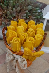 - Ďakujem, plné ruží - 9317125_