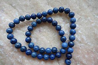 Minerály - Sodalit 8-M18-2 - 9317913_
