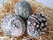 Veľkonočné vajíčka IV.