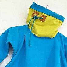 93dda7962bdc Detské oblečenie - Originálna tunika šaty pre malé parádnice - 9321819