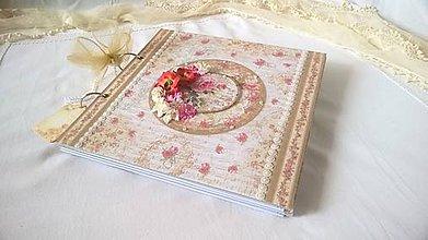Papiernictvo - Fotoalbum pre Galinku - 9322018_