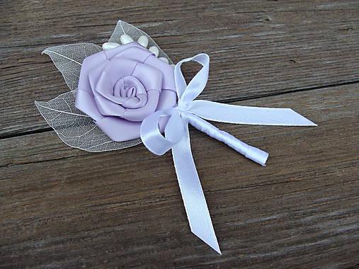faa6252ac9 Svadobné pierko pre rodičov