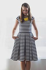 Šaty - Greta - 9325523_