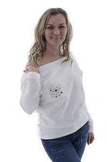 Obchod predajcu - Fairy-land Oblečenie Mikiny   SAShE.sk 1863edc88a2