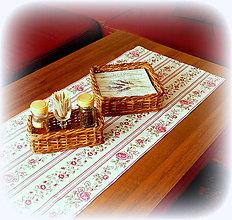 Košíky - Doplnky do kuchyne - 9326135_