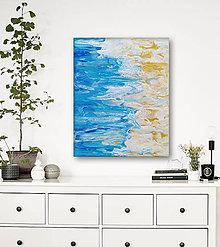Obrazy - Sea - 9332050_