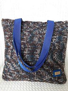 Veľké tašky - CoolBlue - 9329324_
