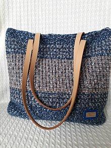 Veľké tašky - EasyBag - 9329411_