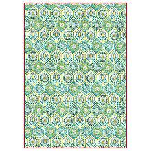 Papier - Ryžový papier Stamperia, DFSA4299 - 9334097_