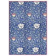 Papier - Ryžový papier, Stamperia, DFSA4300 - 9335090_