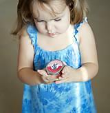 Drogéria - krém na strie s propolisom - 9333656_