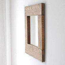 Zrkadlá - Zrkadlo - 9333907_