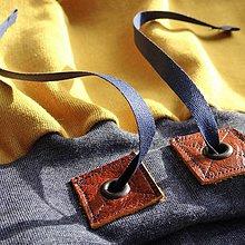 Detské oblečenie - Extra pohodlné gaťky klučičí - 9341192_