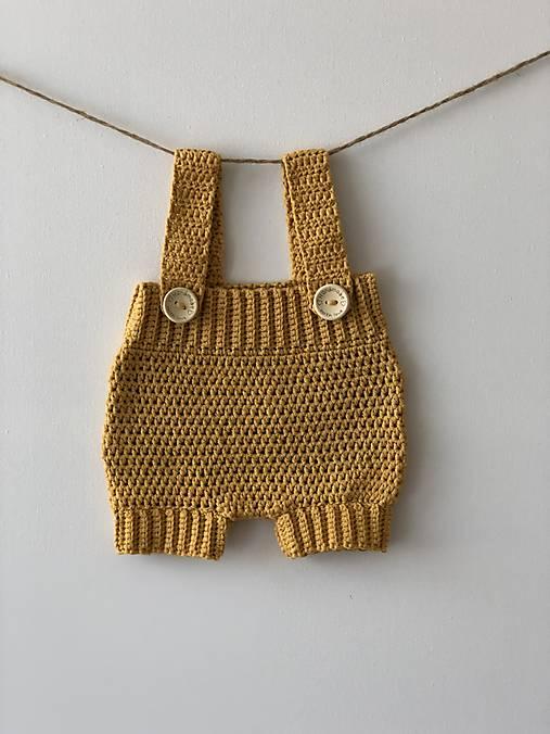 0dbc125d97 SAShE.sk - slovenský handmade design. Skvelé ako banánové želé!