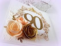 Papiernictvo - Zlatý vek - 9337784_