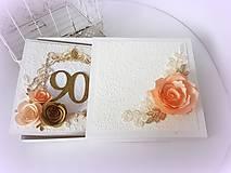 Papiernictvo - Zlatý vek - 9337789_