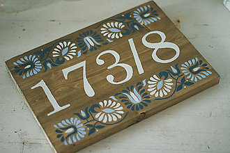 Tabuľky - 173/8 - 9338367_