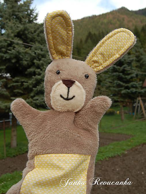 zajko Ďurko