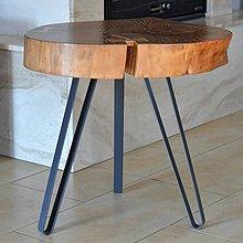 Nábytok - Coffee table RELAX - 9346059_