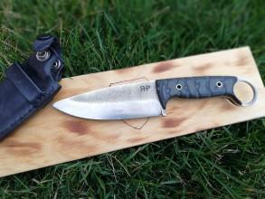 Nože - Nôž Tactik 2 - 9347075_
