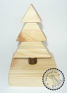 Hračky - strom - 9346724_