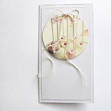 Papiernictvo - Pohľadnica - 9347900_