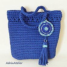 Veľké tašky - taška - 9349969_