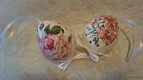 Krasličky v darčekovom balení