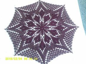 Úžitkový textil - 8 - 9352341_
