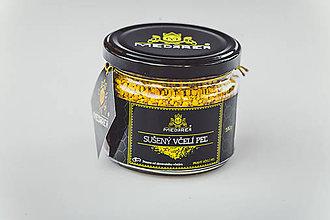 Potraviny - VČELIEK®: Včelí peľ v skle (Peľ v skle 190g) - 9359566_