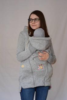 1f7c8106475e icuska - handmade ✂ - icuska.fashion NOSIČSKÉ OBLEČENIE   SAShE.sk
