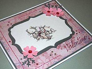 Papiernictvo - Pohľadnica k narodeniu dievčatka (alebo chlapčeka) - 9369173_