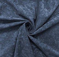 Textil - 053 Mikrofáza Vento X 101 zelená bledá (Vento X 108 navy) - 9369396_