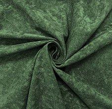 Textil - 053 Mikrofáza Vento X 101 zelená bledá (Vento X 42 army zelená) - 9371337_