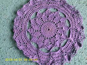 Úžitkový textil - 10 - 9372075_
