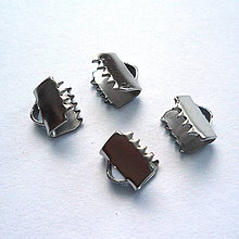 Komponenty - CHO-Koncovka-1ks - 9377416_